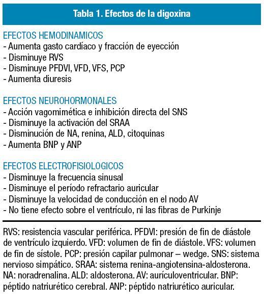 efectos secundarios de los esteroides prednisona