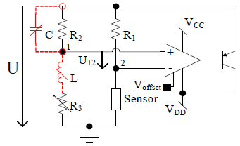 a06g03 fabrication of hot wire probes and electronics for constant hot wire anemometer circuit diagram at virtualis.co