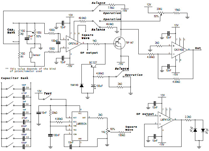 a06g05 fabrication of hot wire probes and electronics for constant hot wire anemometer diagram at bakdesigns.co