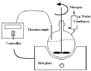 Relay Switch Diagram likewise Optical Sensor Wiring Diagram additionally work Layer Diagram moreover Wiring Diagram For Led Grow Light additionally Von Duprin Electric Strike Wiring Diagram. on wireless mag ic switch